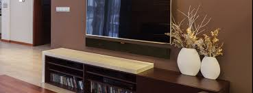 best sound bars for tv a ers guide