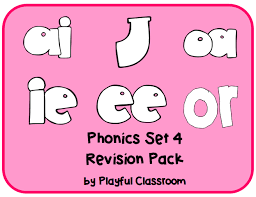 After a quick revision of previous letter sounds, and easily prepare the lesson. Search Results For Phonics Revision Worksheets Mash Ie