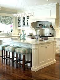 made kitchen cabinets amish montgomery indiana