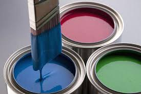 Image result for house painting images