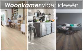 Woonkamer Vloer Ideeën Parketmeester