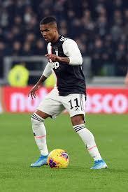 Juventus: dopo Bergamo ko Douglas Costa, De Ligt e ...