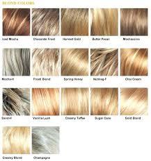 Ion Brilliance Hair Color Chart Ion Brilliance Hair Color Chart Lajoshrich Com