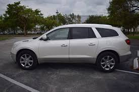 buick enclave 2008 white. contact buick enclave 2008 white s