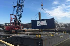 careers american pile foundation llc camden building cofferdam banner