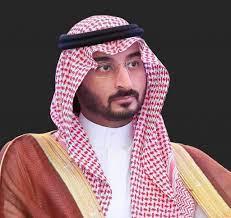 وزير الحرس الوطني يهنئ القيادة الرشيدة بمناسبة نجاح موسم الحج لهذا العام :  صحافة الجديد اخبار عربية