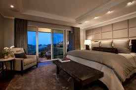 dazzling design ideas bedroom recessed lighting. Bedroom Recessed Lighting Ideas. Ideas Stunning Types And For A Relaxing Inviting Dazzling Design