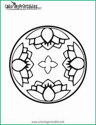 Easy Adult Coloring Pages Marvelous 1000 Images About Mosaic Color