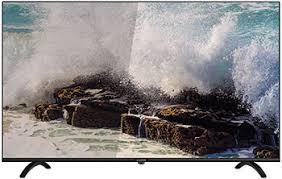 <b>LED телевизор Harper 40F720TS</b> Frameless NEW купить в ...