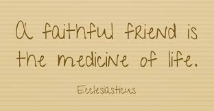 Quotes About Friendship Sayings And Quotations On Friends Magnificent Aboutfriendshep