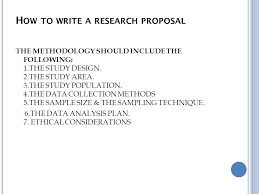 What Is The Research Proposal Unique Writing Scientific Research Proposal Scientific Research Proposal