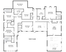 h shaped ranch house plans h shaped ranch house plans designed house h shaped ranch house