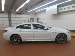 2018 bmw 650i gran coupe. simple bmw 2018 bmw 6 series 650i gran coupe  16512445 4 intended bmw gran coupe