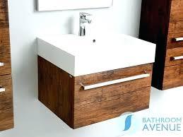 belle foret vanity spectacular gorgeous basin 80062r interior design 27