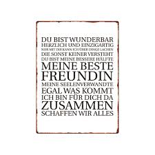 Happy Birthday Sprüche Fur Beste Freundin Abcpics
