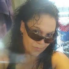 Monica Maya - Address, Phone Number, Public Records | Radaris