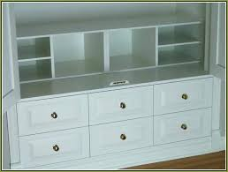 closet drawer units closet system with drawers closet system with drawers closet storage units with drawers closet drawer units