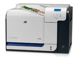 Hp Color And Black And White Printer L Duilawyerlosangeles