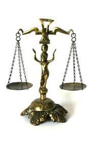 how to write a criminal law essay synonym law students often write criminal law essays