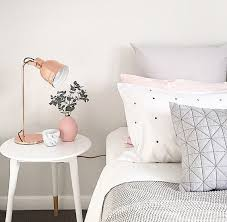 9 Color Trends Everyone Will Be Talking About This Spring. Cute Bedroom  DecorRoom ...
