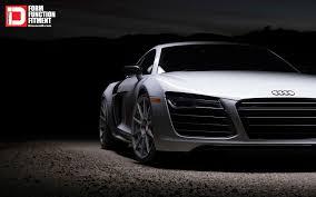 audi car wallpaper 1920x1080. Exellent Car Desktop Audi Car 15062014 041 Mb  Wall With Wallpaper 1920x1080 F