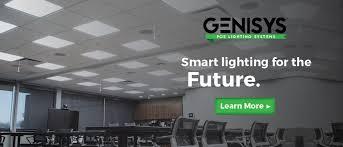 RGB LightsPremier Led Lighting Solutions