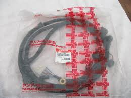 once off deals blog archive yanmar wire harness Yanmar Exhaust Elbow at Wiring Harness For Yanmar 3jh2e