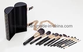 china top quality vegan brushes 2020