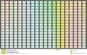Color Palette Palette Of Colors Gray Background Color