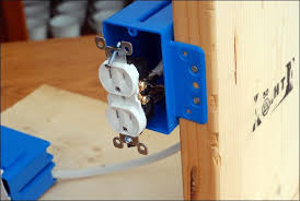 how to upgrade your outlets for usb charging the way your wiring is attached to your outlet can vary based on the outlet design some outlets have side screws some have side screws little