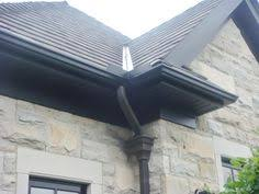 Why Soffits And Fascias Are Important  HGTVSoffit Fascia Paint