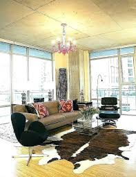 awesome faux animal skin rugs or cow skin rug faux cowhide rug faux animal skin rugs