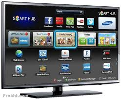 sony tv 32 inch smart tv. ad details sony tv 32 inch smart