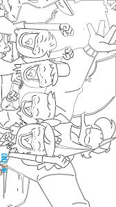 Ducktales Disegno Da Colorare Cartoni Animati Disegni Da Colorare