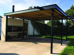 Garage Patio Designs Classy Covered Patio Concepts Garage Exterior Patio Roof