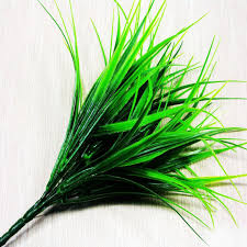 Small Picture Popular Decor Grass Buy Cheap Decor Grass lots from China Decor