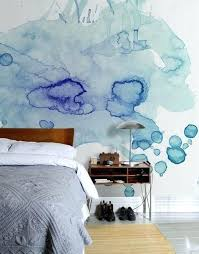 creative bedroom paint ideas best creative wall painting ideas on stencil intended for creative bedroom paint