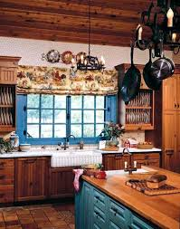 mexican tile backsplash designs kitchen ...