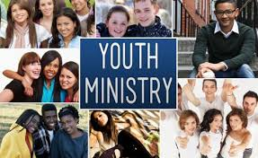 photo collage template powerpoint church powerpoint template youth ministry collage sermoncentral com