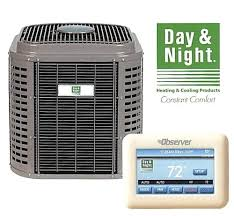 day and night air conditioner reviews. Interesting Day Day And Night Ac Reviews The Brand Throughout Day And Night Air Conditioner Reviews