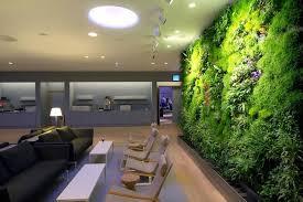 Del 6 al 9 agosto 2019. Quality Hotel Expo Vertical Garden Design Jardins Verticais Interiores Design De Jardim Vertical Parede Verde