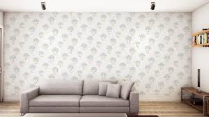 scion wallpaper guess who april showers collection 111269 thumb