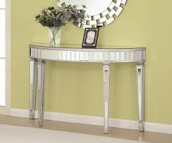 medium size of mirror hall table pics with outstanding glass s tables dublin australia nz adelaide