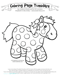Coloring Books For Kindergarten Ideas Sight Word Coloring Pages