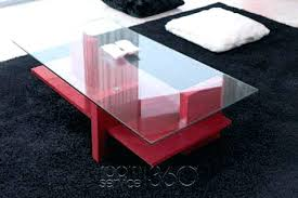 zen coffee table by sand garden how to make a