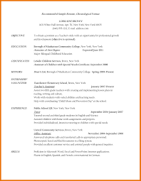 Colorful Free Resume Help Nyc Motif Documentation Template