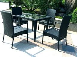 small balcony table and chairs small balcony furniture sets small balcony furniture sets black wicker patio