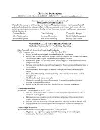 Pin By Marlene Sargeant On Resumes Pinterest Youth Programs