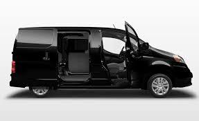 2015 nissan nv200 interior. Beautiful Nv200 Nissan NV200 Interior To 2015 Nv200