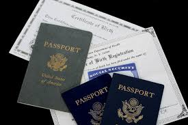 Can I Download And Print A Birth Certificate Vitalchek